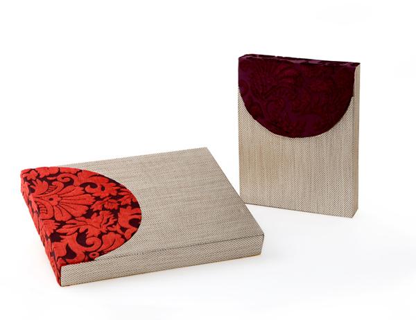 regards - Art of Gifting