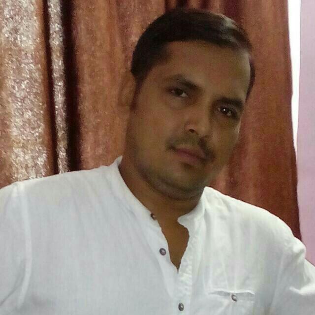 S.K Jhaa