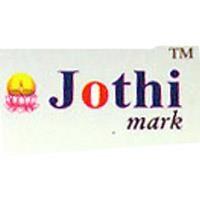 jothi mark samba ravai