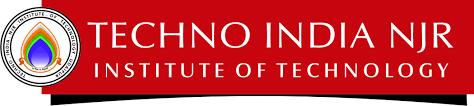 TEHNO INDIA NJR  INSTITUTE  OF TECHNOLOGY