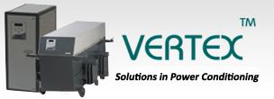 VERTEX POWER SOLUTIONS PVT LTD 9940058974