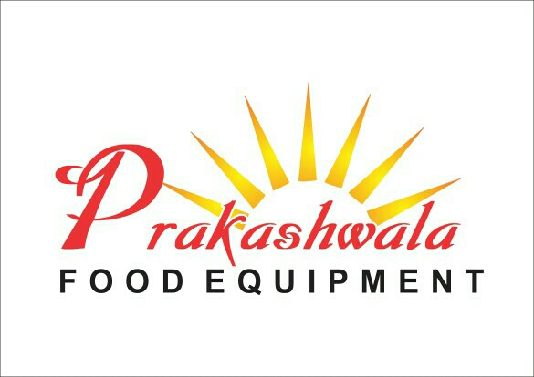 PRAKASHWALA FOOD EQUIPMENT