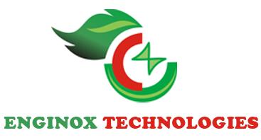 Enginox Technologies