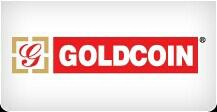 Goldcoin Multipack Pvt. Ltd.