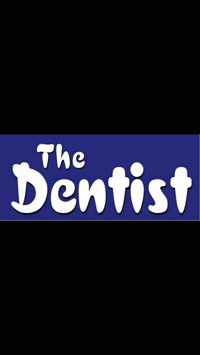 TheDentist