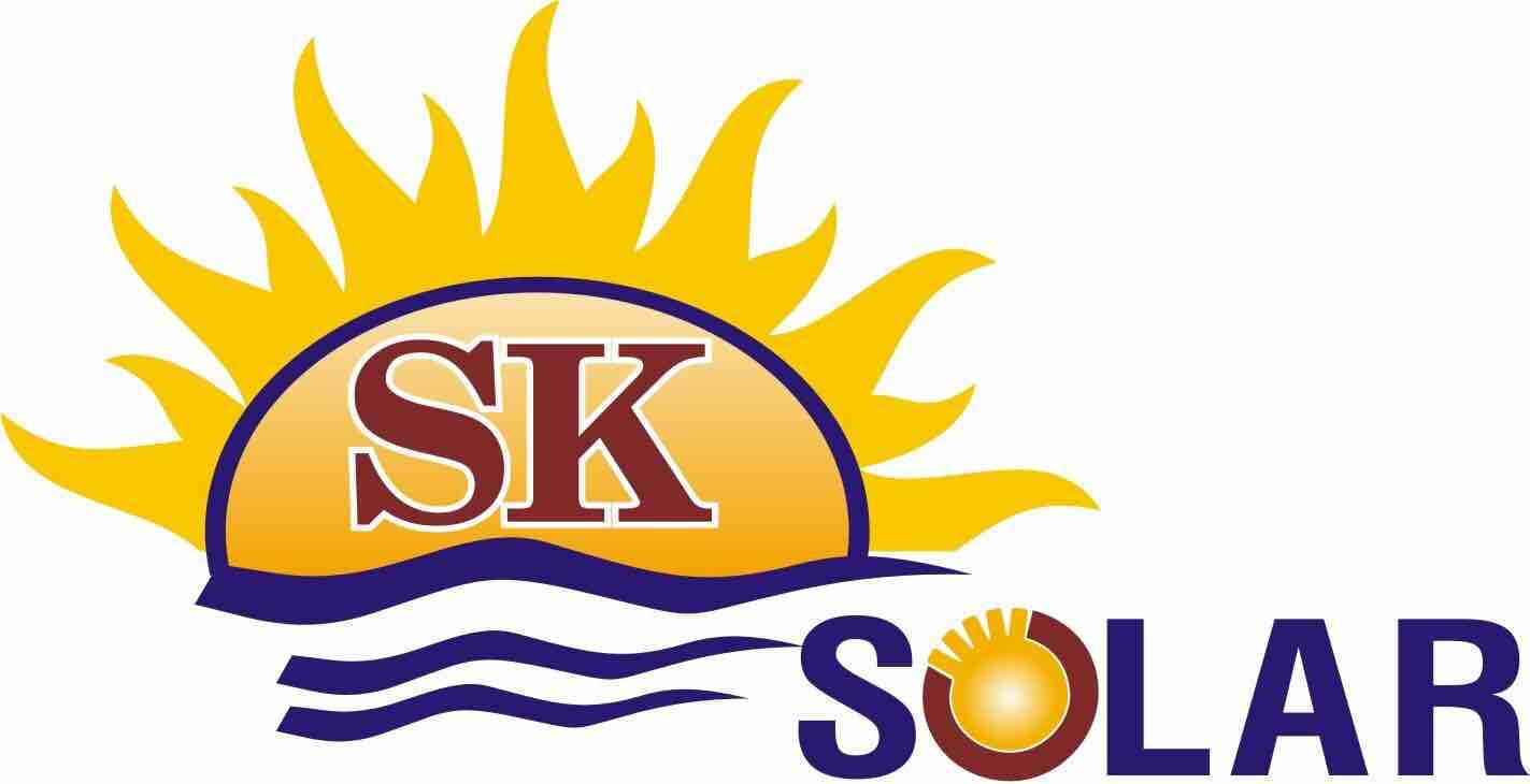 Sshree Khodiyar Solar Pvt Ltd