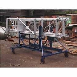 Swastik Infra Equipments Pvt Ltd 8939895812