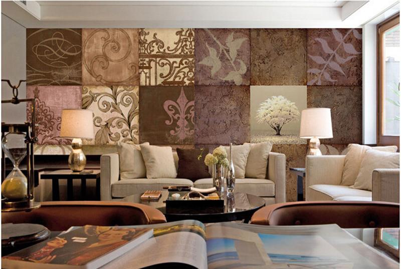 Arihant Design