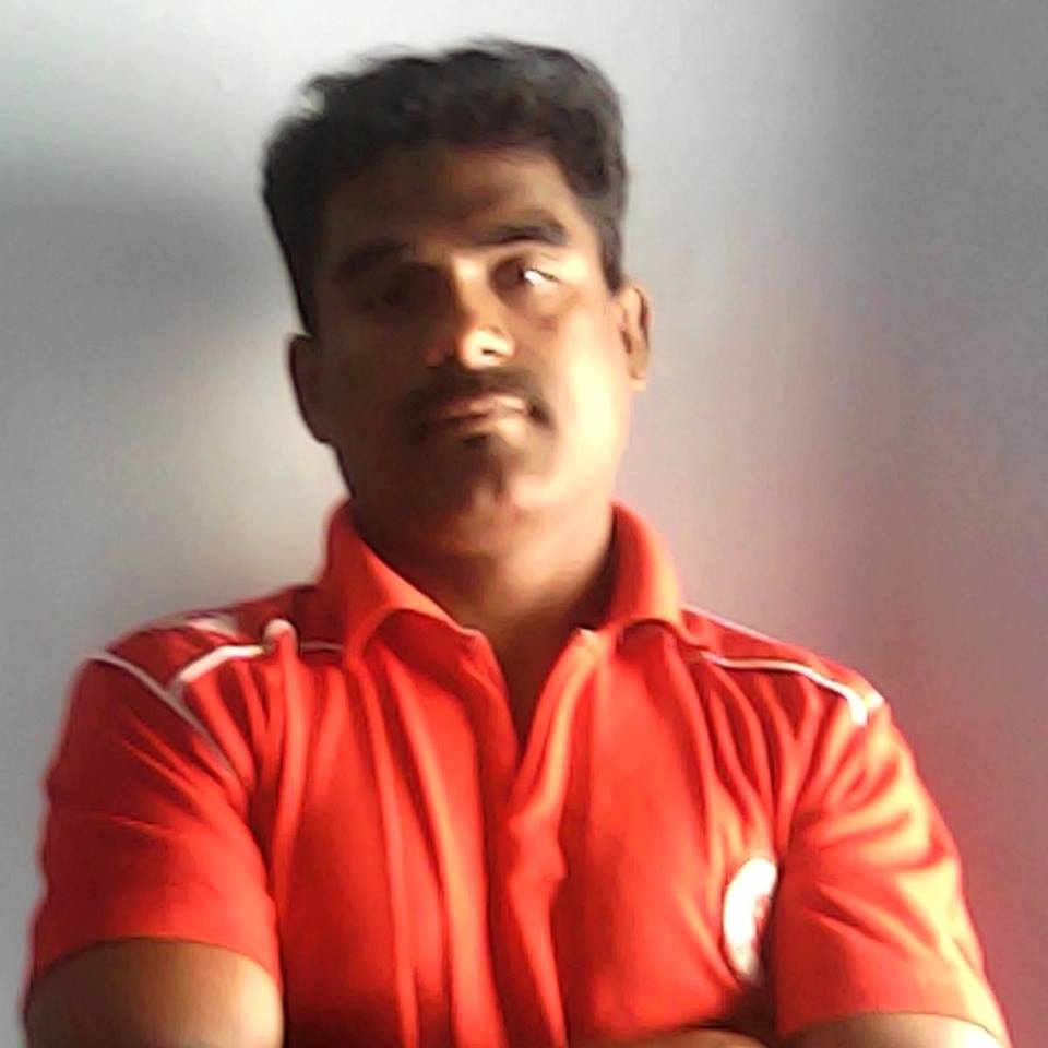 Male to Male-Body Massage Salem 9095060640