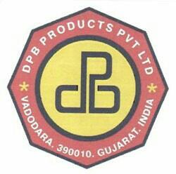 Dpb Products