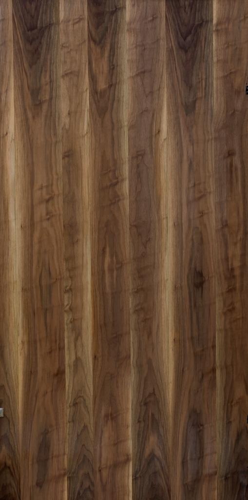 Ultra Veneers Plywoods