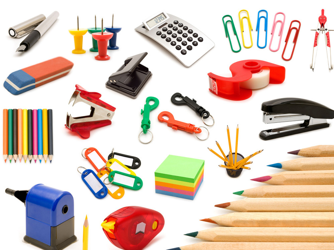 Office Stationery Wholesaler +91-9212320203