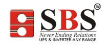 Sbs Ups