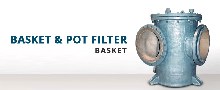 Flair Strainer and Filter
