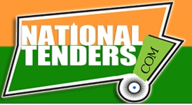 National tenders