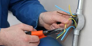 VS ELECTRICALS - 7401234599