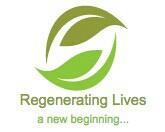 Regenerating Lives