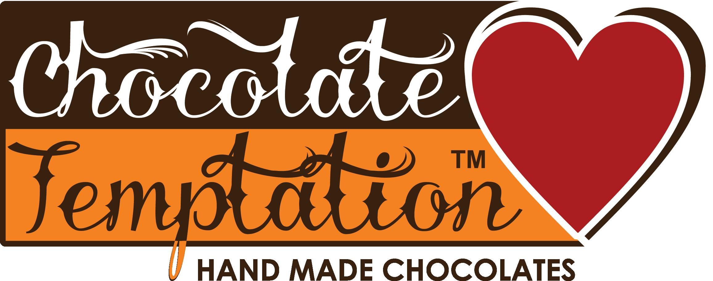 Chocolate Temptation +91-9871119902