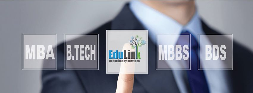 Edulink Consultancy Services