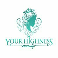 Yourhighnessbeauty