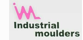 Industrial Moulders