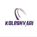 KOLESHVARI STEEL INDUSTRIES