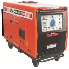 PSN Construction Equipment Pvt Ltd