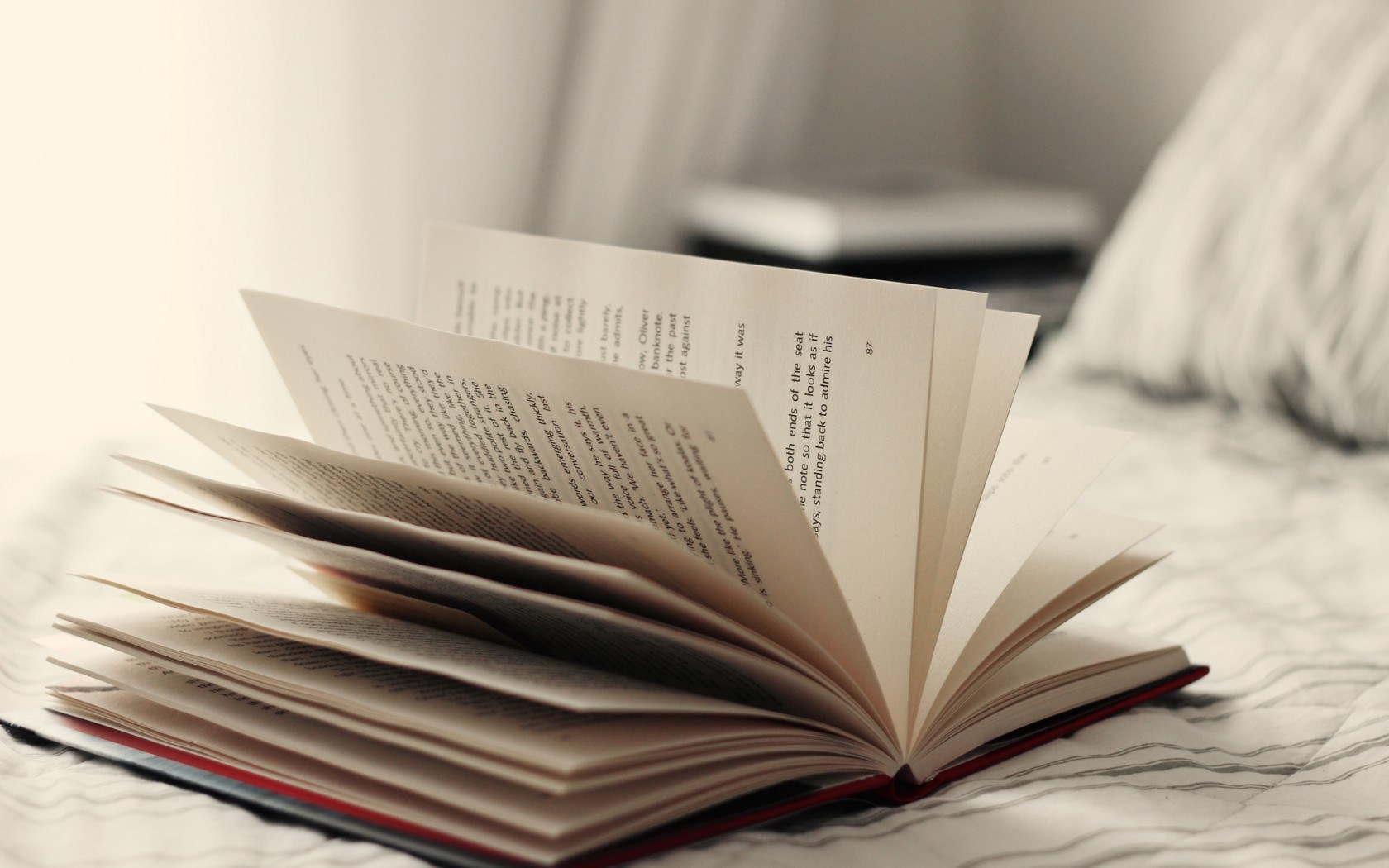 Tri Shaktiya Print & Book Finishing