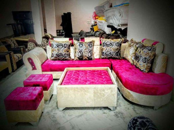 Satya Furniture-- Manufacturer of Furniture