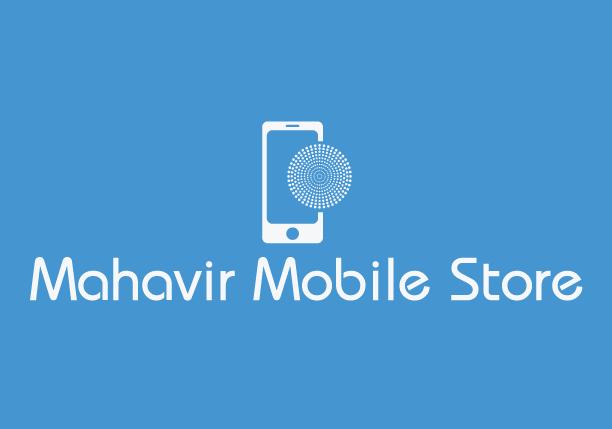 MAHAVIR MOBILE STORE