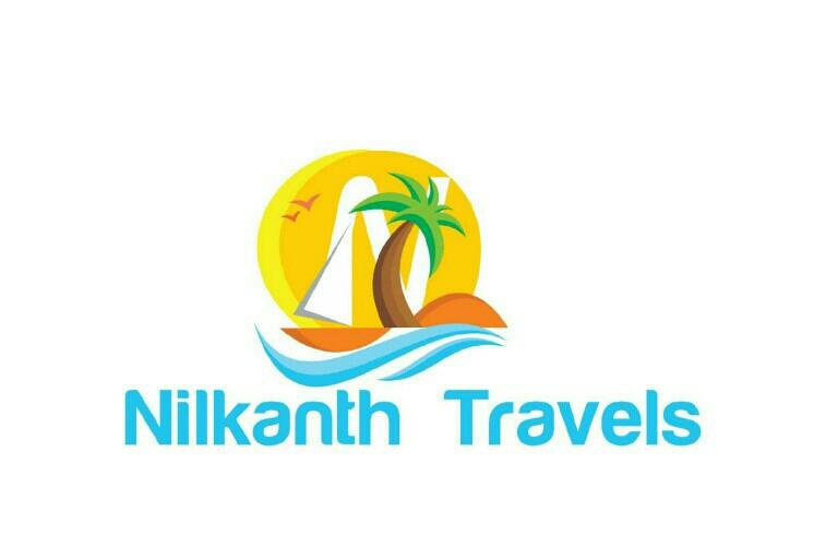 Nilkanth Travels