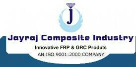Jayraj composite Industry
