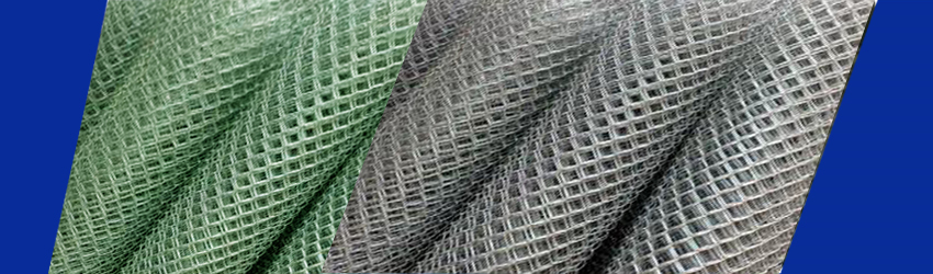 CJ Wire Net Products