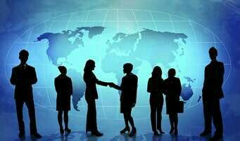 Hr Management Service India