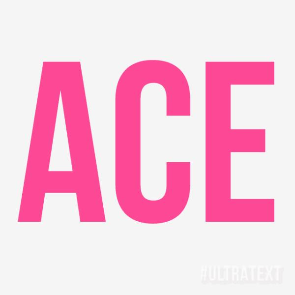 Ace Relocations