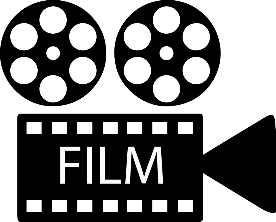 Gujarat Film Industry | One Stop Solution for Gujarati Movies