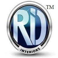RID INTERIORS
