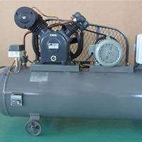 ACCURATE AIR COMPRESSOR    9940031251