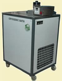 Southern Scientific Lab Instruments 9841178826