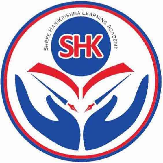 Shree HariKrishna Learning Academy