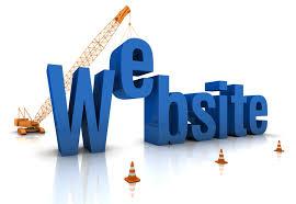 Best Website Developers