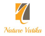 Nature Vatika Patanjali Swadeshi Store
