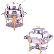 Chheda Industries