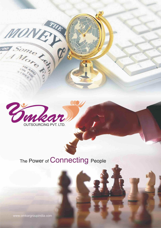 Omkar Outsourcing Pvt Ltd
