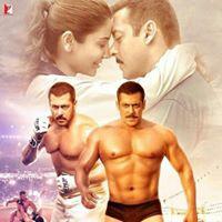 Super Star Salman Khan BIG Fan Club