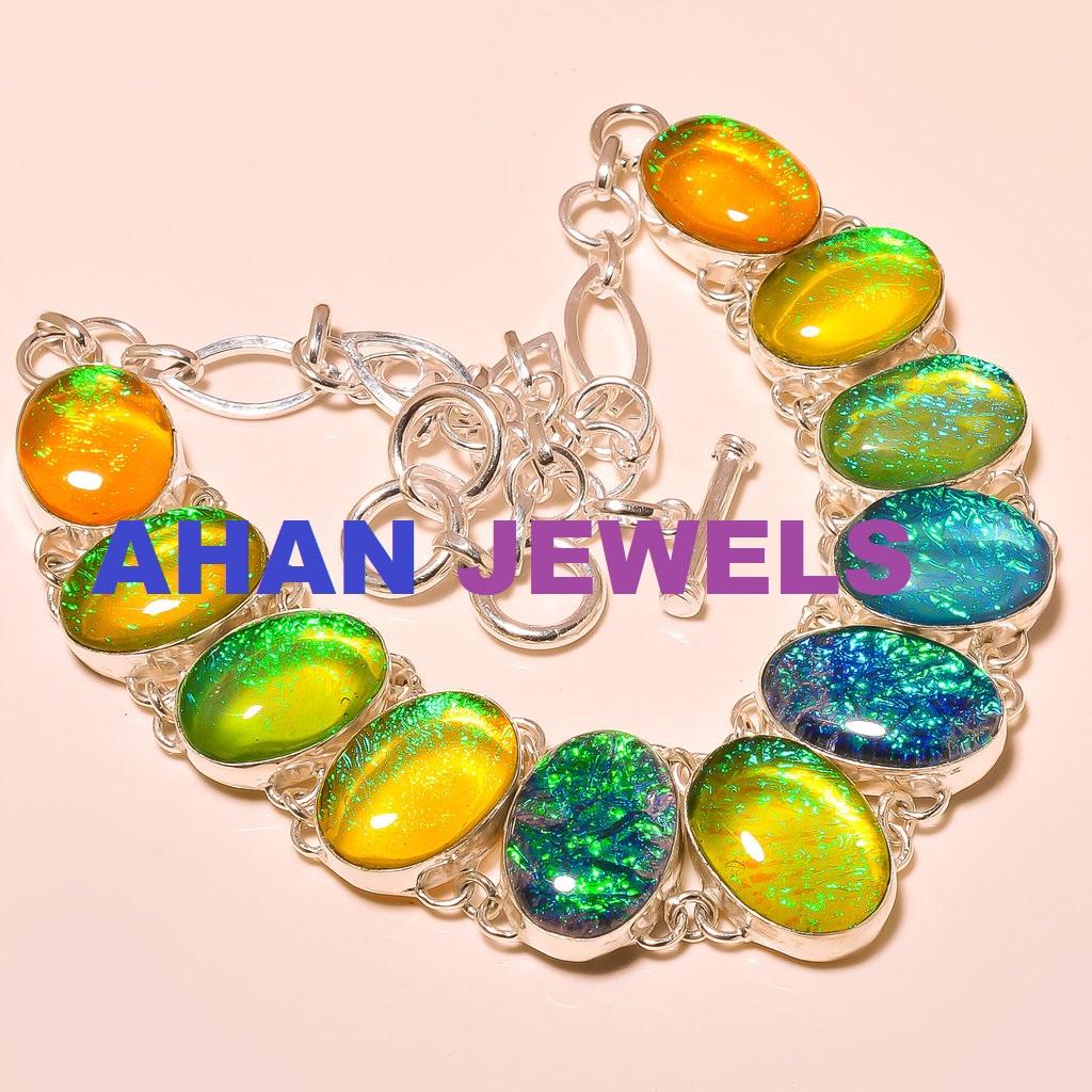 Ahan Jewels