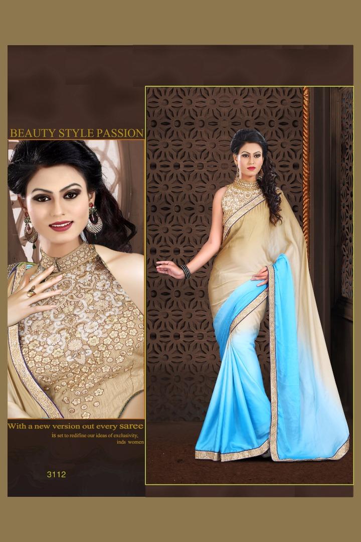 Vales International Trade India Pvt Ltd