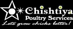 Chishtiya Poultry Services