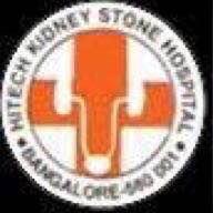 HITECH KIDNEY STONE HOSPITAL