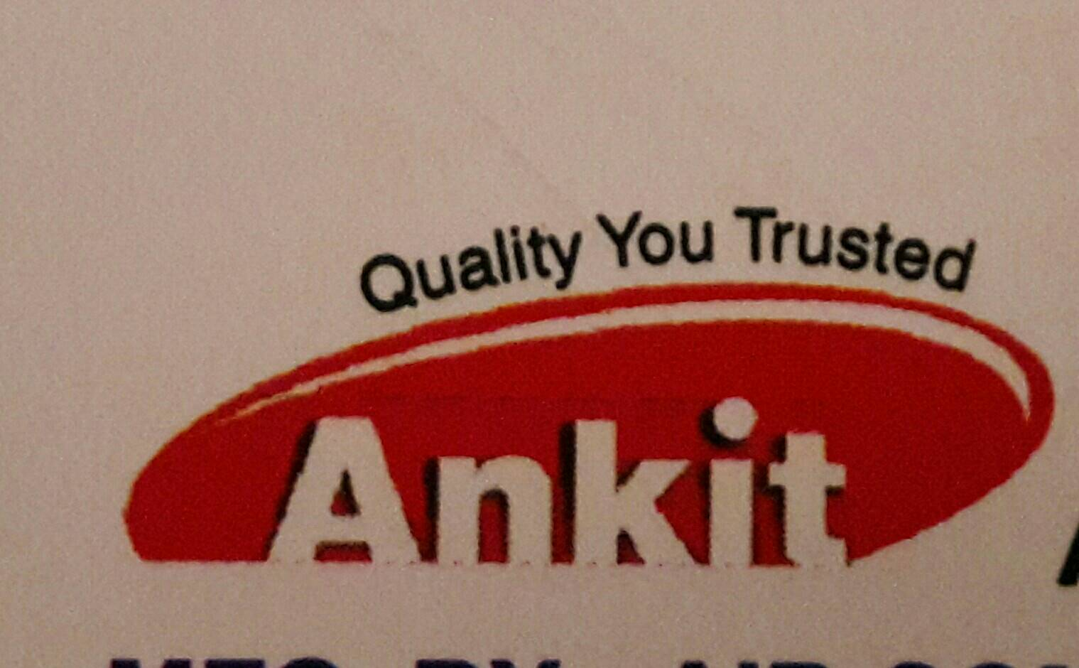 Ankit Air Comp Services